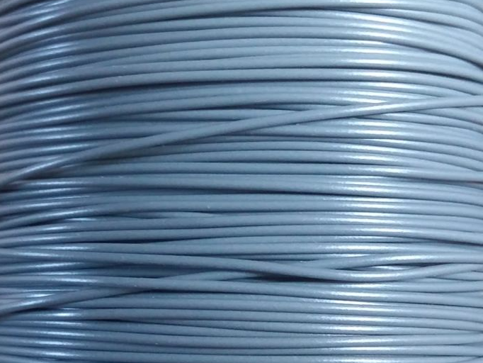 10m Layout Doll s House Wire 1.8A 1 0.6 Grey